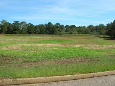 Andalusia Residential Lots & Land For Sale: Summer Lane Rd
