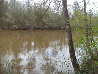 Andalusia Residential Lots & Land For Sale: O Harbor Rd