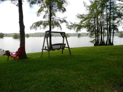 Andalusia AL Single Family Home For Sale: $249,000