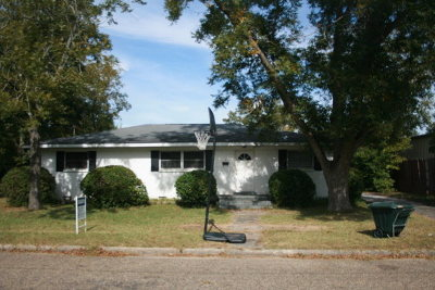 Andalusia Single Family Home For Sale: 103 Packer Ave