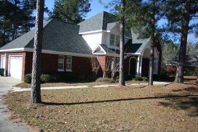 Andalusia Single Family Home For Sale: 104 Windwood Ln