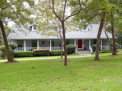 Andalusia AL Single Family Home For Sale: $214,900