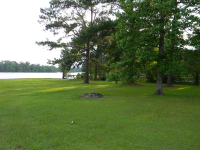 Andalusia Residential Lots & Land For Sale: Lot 8 Pin Oak Ln