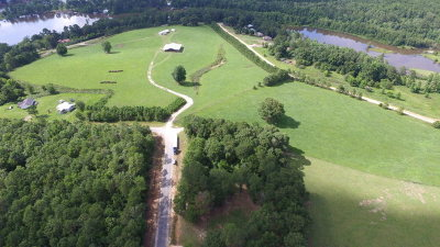 Andalusia AL Residential Lots & Land For Sale: $28,000