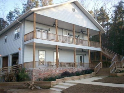 Andalusia Single Family Home For Sale: 29959 Sandy Landing Rd