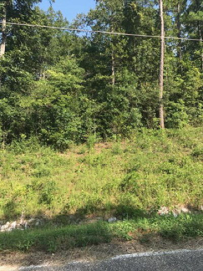 Andalusia Residential Lots & Land For Sale: 1.16 Ac Sandy Landing Rd