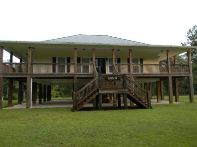 Andalusia AL Single Family Home For Sale: $350,000