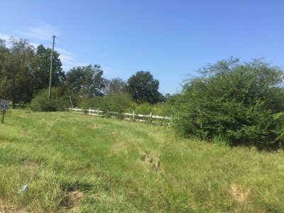 Residential Lots & Land For Sale: Us Hwy 331