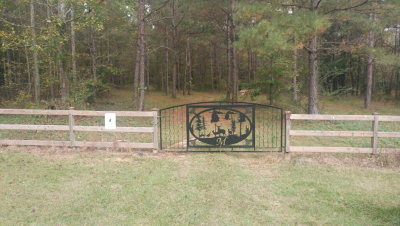 Ozark AL Residential Lots & Land For Sale: $135,000