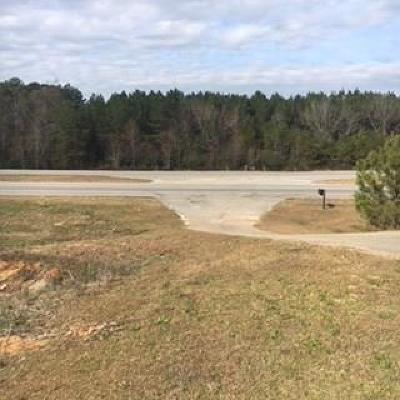 Andalusia Residential Lots & Land For Sale: Tbd Us Hwy 84