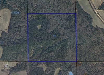 Andalusia AL Residential Lots & Land For Sale: $119,900
