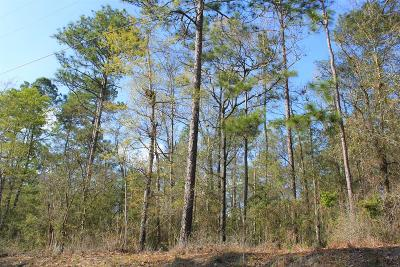 Andalusia Residential Lots & Land For Sale: Pecan Lp