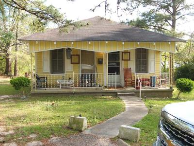Andalusia Single Family Home For Sale: 220 King Ave