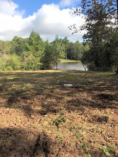 Andalusia Residential Lots & Land For Sale: 1.4 Ac Shannon Dr