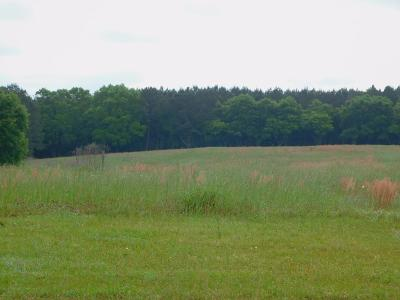 Andalusia AL Residential Lots & Land For Sale: $84,900