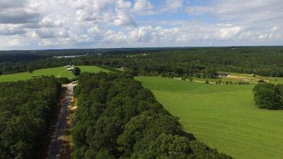 Andalusia AL Residential Lots & Land For Sale: $18,000