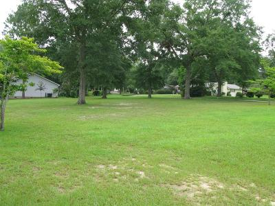 Andalusia AL Residential Lots & Land For Sale: $30,000
