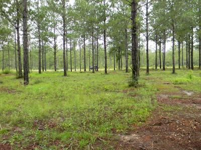 Andalusia AL Residential Lots & Land For Sale: $40,000