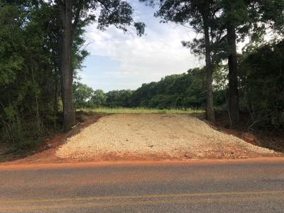 Residential Lots & Land For Sale: 6.5 Ac Cool Springs Rd
