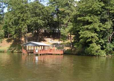 Andalusia Single Family Home For Sale: 30819 Destiny Ln