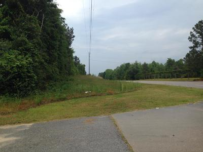 Commercial Lots & Land For Sale: 2623 6th St