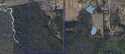 Andalusia Residential Lots & Land For Sale: Us Hwy 84