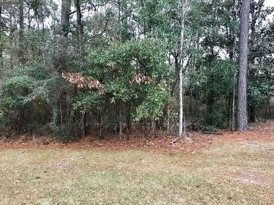 Residential Lots & Land For Sale: 106 Longleaf Ct