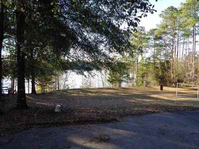 Andalusia Residential Lots & Land For Sale: 30175 Sandy Landing Rd