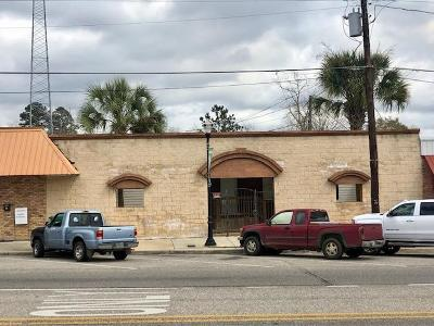 Commercial For Sale: 23289 5th Ave