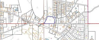 Residential Lots & Land For Sale: Cedar Hill Loop