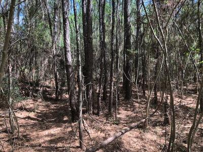 Residential Lots & Land For Sale: 20 Ac Dunns Bridge Rd