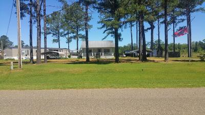 Andalusia Single Family Home For Sale: 15159 Haygood Rd
