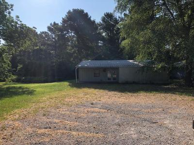 Residential Lots & Land For Sale: 26756 Us Hwy 331
