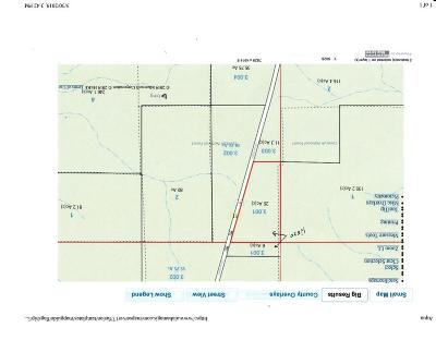 Residential Lots & Land For Sale: Dixie Hwy