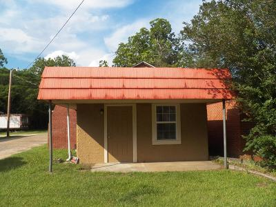 Commercial For Sale: 113 Dyess Ln