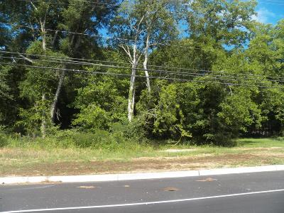 Commercial Lots & Land For Sale: Al Hwy 203