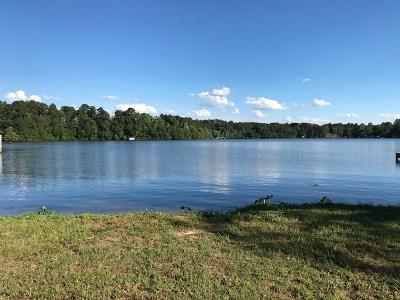Andalusia AL Residential Lots & Land For Sale: $65,000