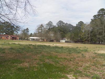 Residential Lots & Land For Sale: Brookdale Ave