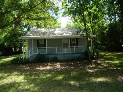 Andalusia Single Family Home For Sale: 25798 Us Hwy 29