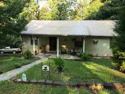 Andalusia Single Family Home For Sale: 30601 Greenbriar Loop