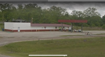 Commercial For Sale: 24649 Us Highway 84