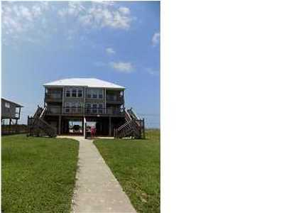 Mobile County Condo/Townhouse For Sale: 1806 Cadillac Avenue #A