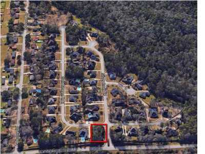 Residential Lots & Land For Sale: Gold Stream Drive #1