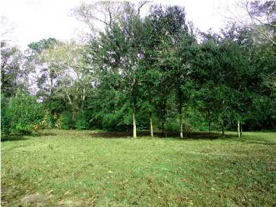 Residential Lots & Land For Sale: 1424 Canal Road