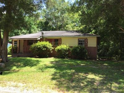 Prichard AL Rental For Rent: $495