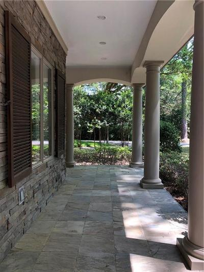 Baldwin County Single Family Home For Sale: 23737 2nd Street