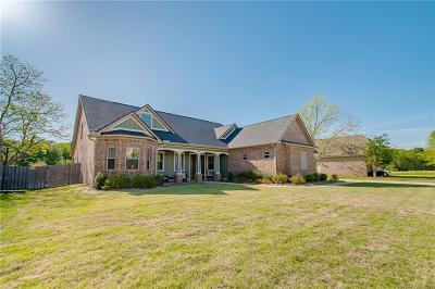 Baldwin County Single Family Home For Sale: 419 Surtees Street