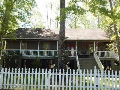 Mobile AL Single Family Home For Sale: $157,900