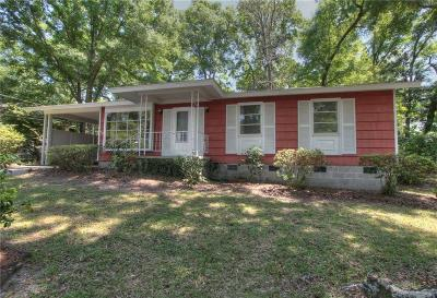 Baldwin County Single Family Home For Sale: 403 Kumquat Street