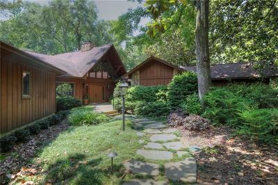 Baldwin County Single Family Home For Sale: 23545 2nd Street